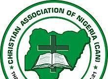 Christian Association of Nigeria CAN
