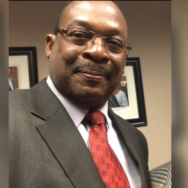 U.S-Nigeria Trade Council Boss, Titus Olowokere Gets FG Appointment