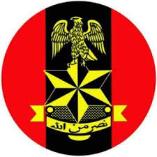 Nigerian Army Strongly Warns Boko Haram Collaborators…. Dire Consequences await Groups and Communities