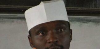 Mohammed Dahiru of PRNigeria and Convener of Arewa Agenda