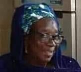 Alhaja Alarape Mustapha