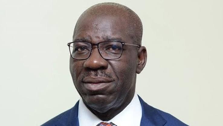 Obaseki, APC, Know Fate in Certificate Forgery Legal Battle Jan 9.