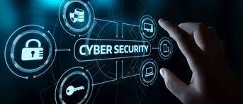 Twitter Ban in Nigeria: Top 10 Security Risks in Using VPN