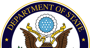Department of State, United States of America