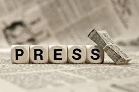 Press Freedom: The Case for Regulation By Abdulhamid Babatunde