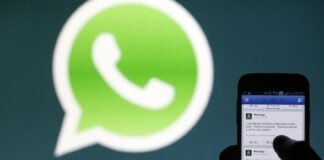 WhatsApp and other social media forms have become major carriers of fake news today since after its obvious emergence in history