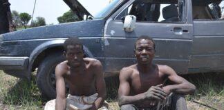 ISWAP-Boko Haram Suppliers