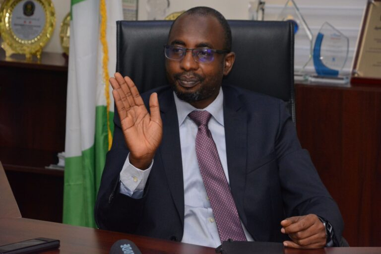 The Facts on NITDA Amendment Bill and Tech Stakeholders