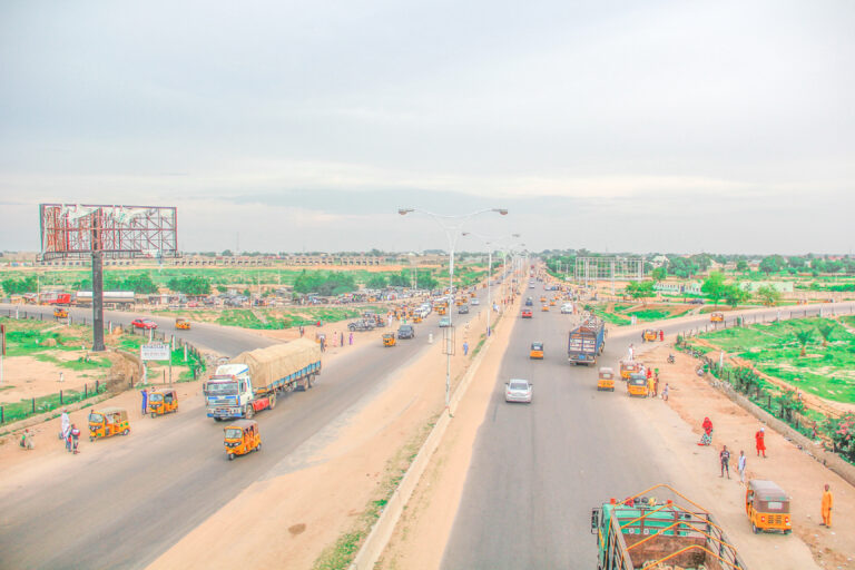 INVESTIGATION: Sleaze, Racketeering Mar Disbursement of COVID-19 Survival Fund for Transport Operators in Kano
