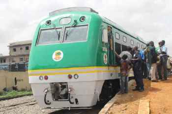 Fact-Check: Is it true it costs only N2,600 to travel by train from Lagos to Kano?