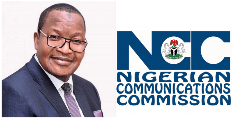 Finance Act 2020: NCC, Others Collaborate with FIRS