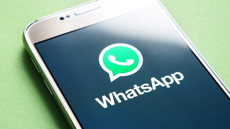 WhatsApp Has Updated Its Privacy Policy, What You Need To Know