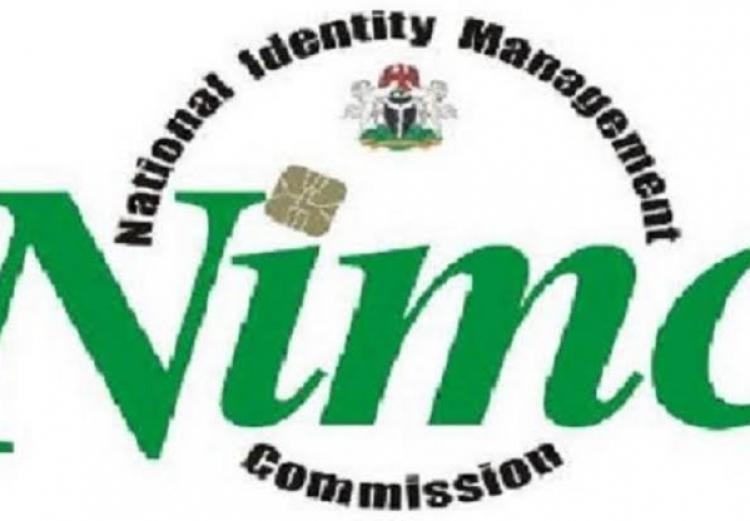 NIMC Warns Nigerians Against Fake NIN Verification website