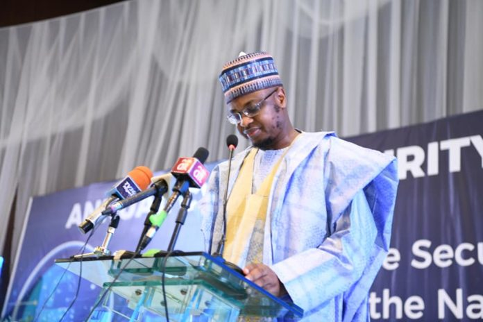 FG Approves N8.9Bn to Build ICT Park in Abuja