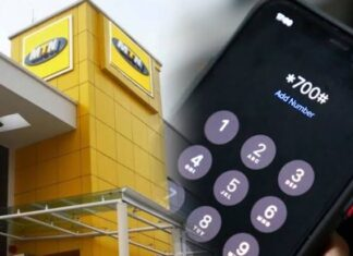 Banks Lift Blockage Of USSD Transactions On MTN Customers
