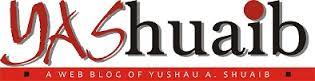 YAShuaib