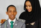 Early Marriage among Arewa Youths in Northerner Nigeria