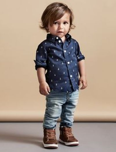 Find great deals on eBay for 2 year old boy clothes. Shop with confidence.
