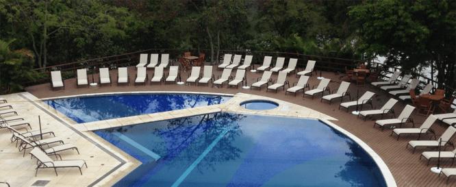 quality-resort-itupeva