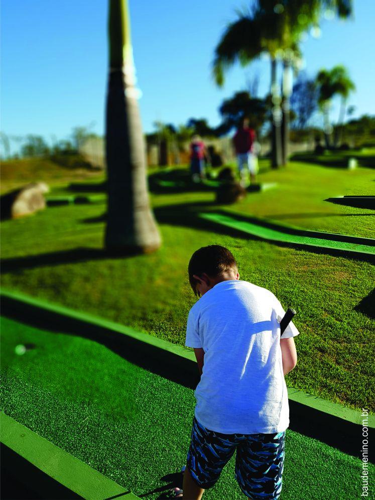 quality-resort-itupeva-mini-golf-2