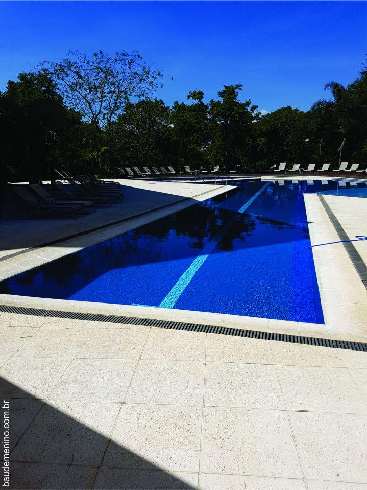 quality-resort-itupeva-piscina-1