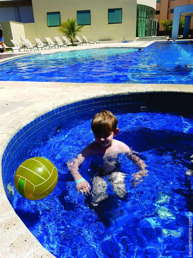 quality-resort-itupeva-piscina-2
