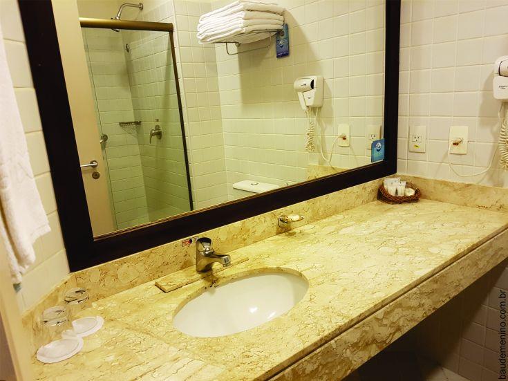 quality-resort-itupeva-quarto-3