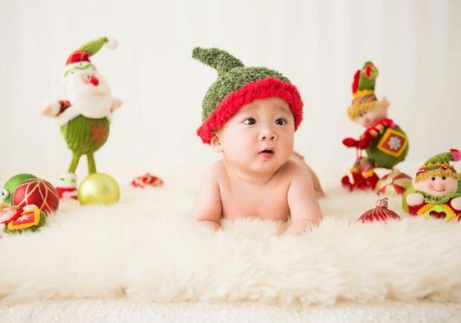 fotos-de-natal