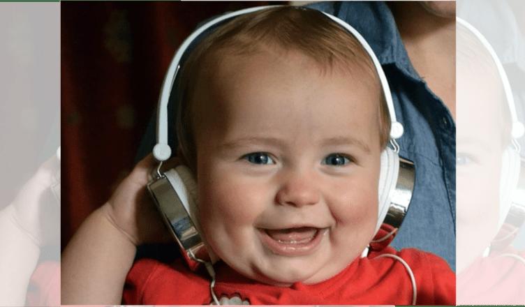playlist retrospectiva festa infantil