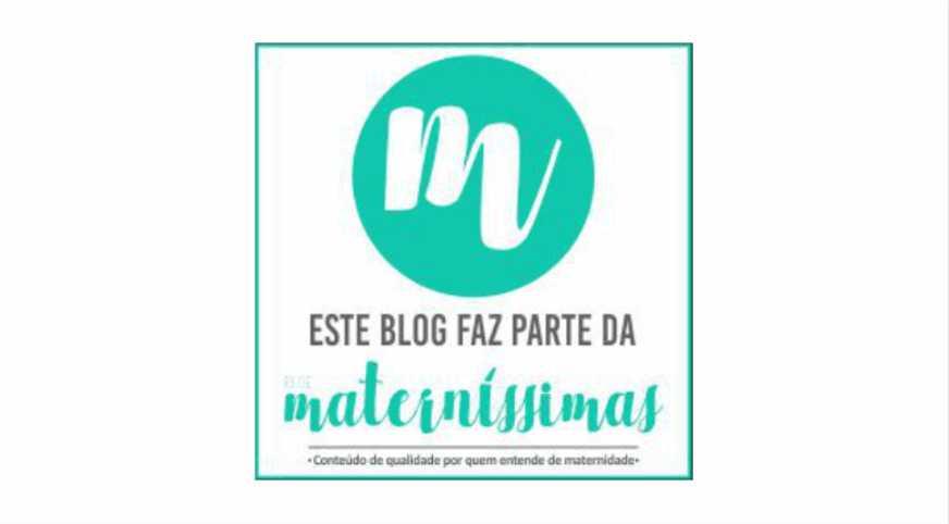 blog-materno