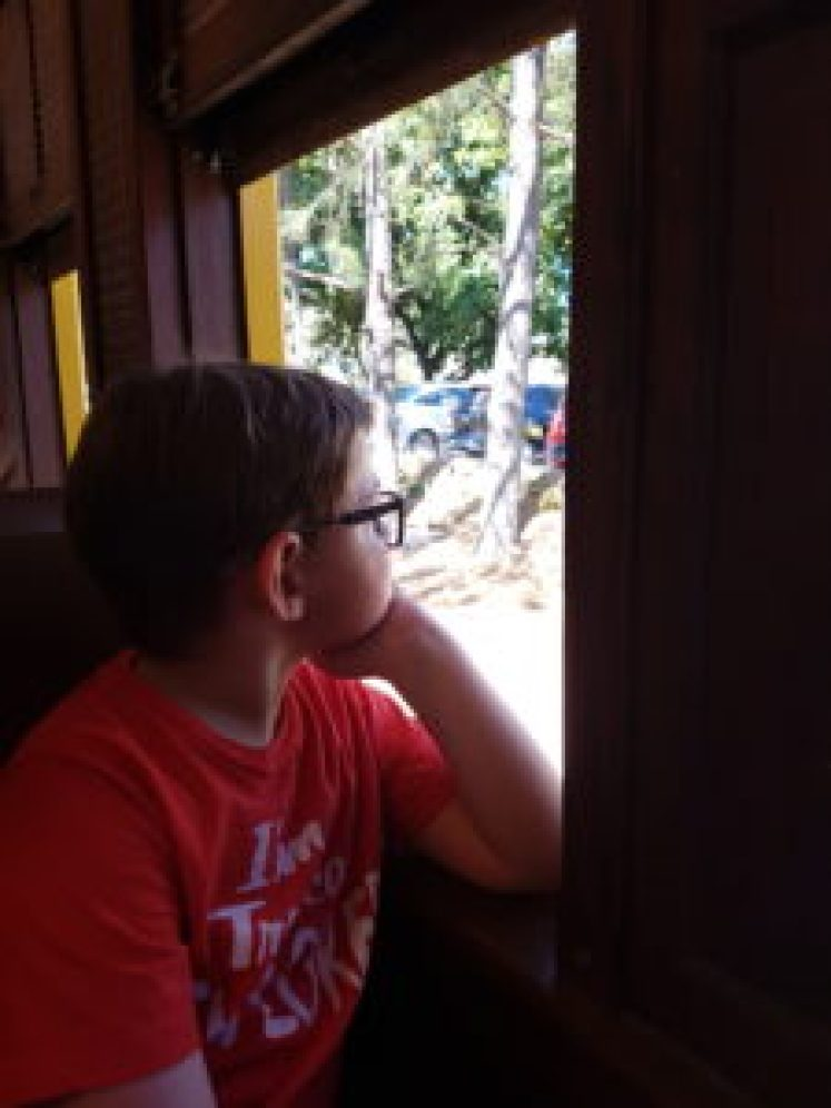 Expresso-Kids-Atibaia