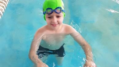 natação infantil jundiaí