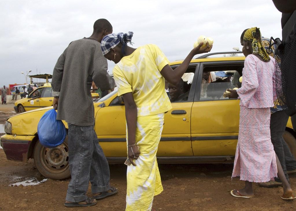 Baudouin Mouanda_15_Hip hop et société Conakry 2010