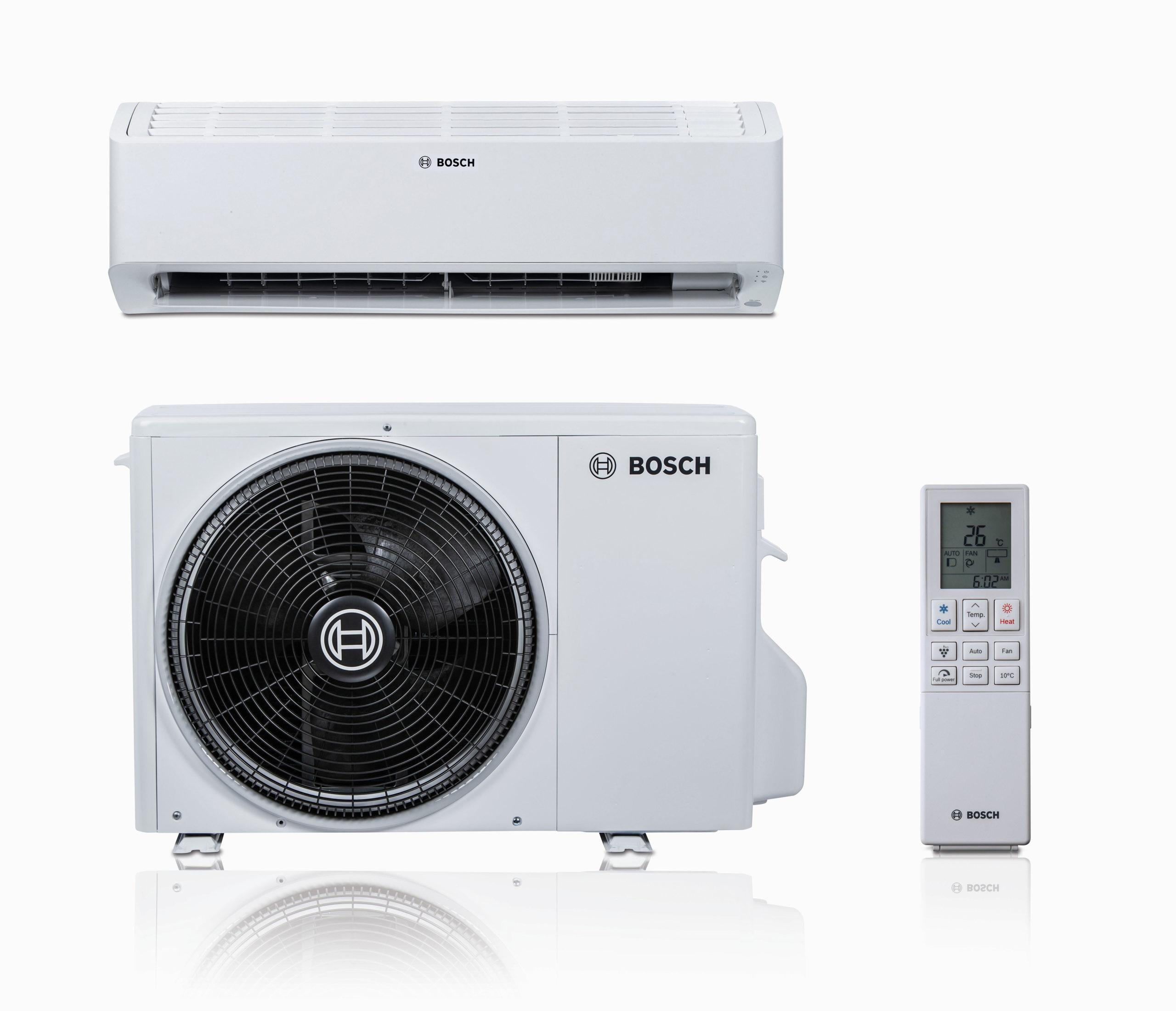 Kauf einer Klimaanlage