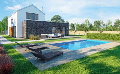 Pool-Lexikon