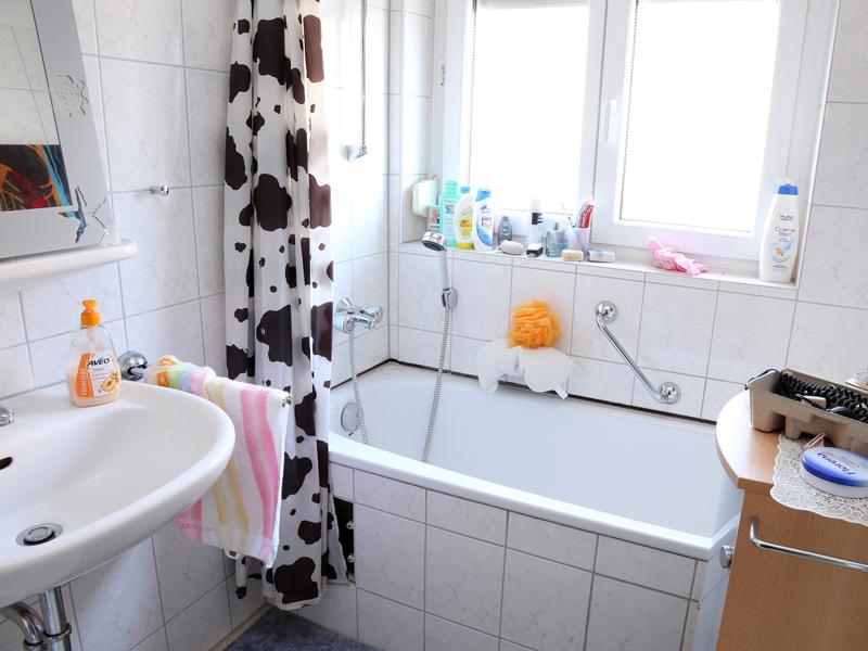 Das Bad renovieren ▷ Modernisierung für jedes Budget - bauen.de