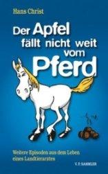 apfel-faellt-nicht-weit-vom-pferd