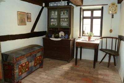 bauernmuseum4