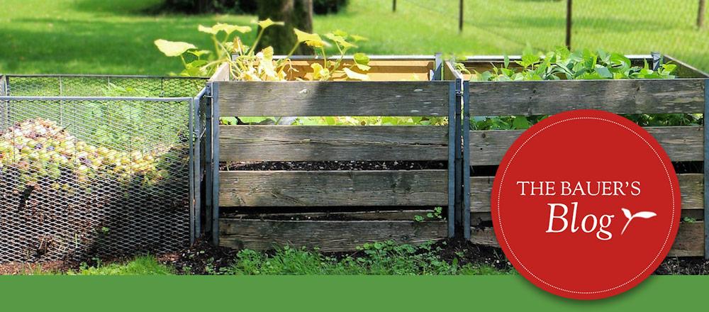 composting header