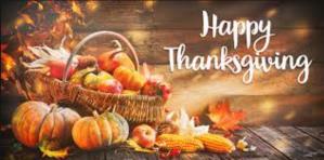 Thanksgiving 2020 @ Bauer's Market & Garden Center   La Crescent   Minnesota   United States