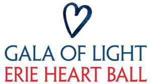 It's American Heart Month and It Affects Us All - Gala of Light Erie Heart Ball