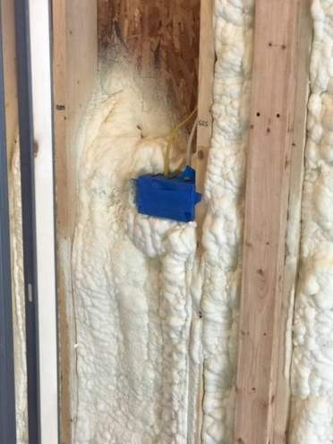 10 Major Benefits of Having Spray Foam Insulation