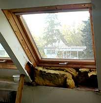 Peritaje de las ventanas Tasaciones valuaciones Supervisión Obras