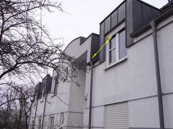 Immobilie Abnahme Eigentumswohnung, Baugutachter, Augsburg, Hauskaufberatung,