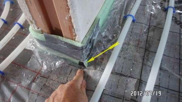 Bauabnahme Bauübergabe Hausabnahme, Baugutachter, Baugutachten, Augsburg, Hauskaufberatung,
