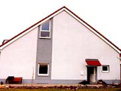Bauabnahme - Abnahmeverweigerung Hausbegutachtung Endabnahme