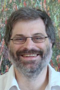 Baubiologe Markus Durrer CH-Chur