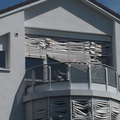 Строительный эксперт - проверка повреждений после Шторма и Наводнения stroitelni-ekspert stroitelnyy-ekspert