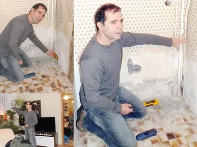 Bausachverstaendiger Baugutachter Bauexperte Gutachter, Gutachten,Sachverständiger Schäden an Häuser