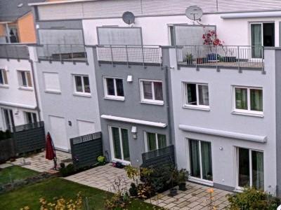 Immobilienbewertung Muenchen Kosten Immobilienbewertung Eigentumswohnung Schätzung Schiedsgutachten